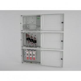 UR-CPMT300E-B-HC