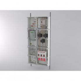 UR-TMF10-125-BUC