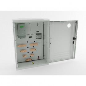URV-06-1000A-SE