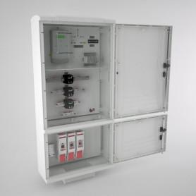 URV-06-250A-08