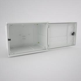 H2O-0-Emasesa Armario para contador de agua