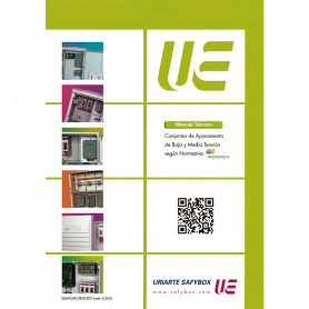 Manual Técnico ERZ Endesa