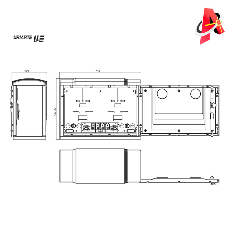 rover 75 wiring diagram with Exterior Electric Panel on Exterior Electric Panel furthermore Refrigerator Wiring Diagrams further Land Rover 39 Motor also 91 Corvette Engine Wiring Diagram also Schumacher Battery Charger Schematic.