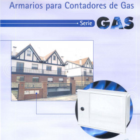 Documentación GAS