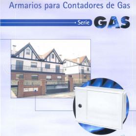 GAS Documentation