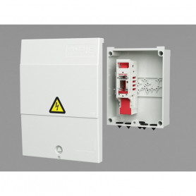 GLV-100A-1-BUC