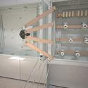 Accesorios Compañías Eléctricas
