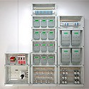 SMS - Smart Metering System