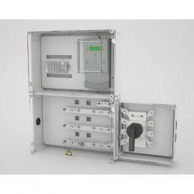 TtEI-400-UF