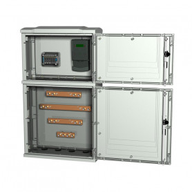 UR-CMT750E-T