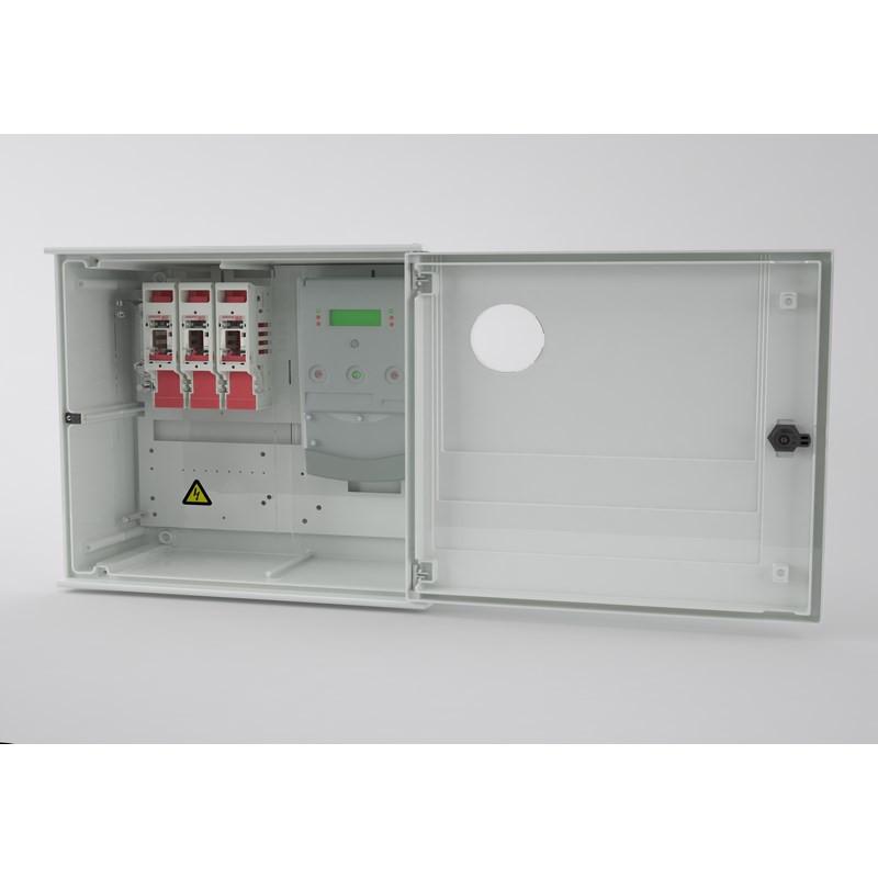 UR-CPM2E4-HC