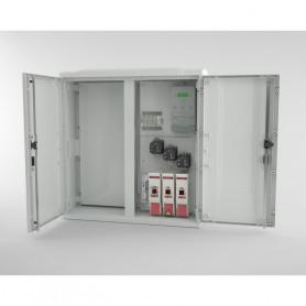 UR-CPM300-AP-T