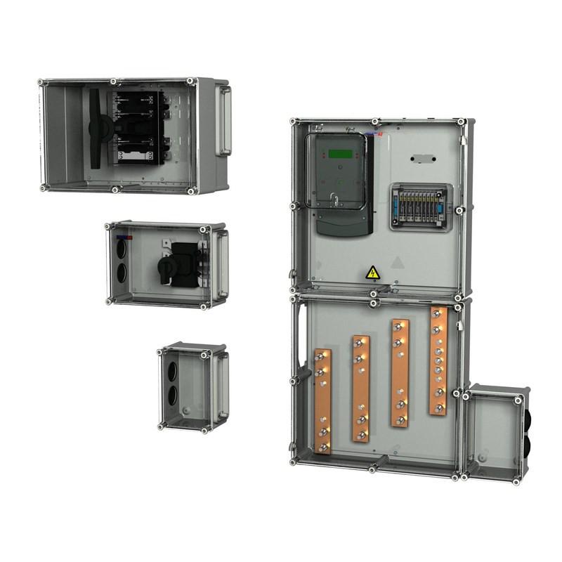 UR-DIT-800A-E