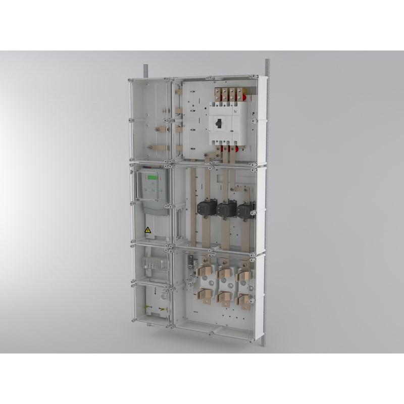 UR-TMF-10-500