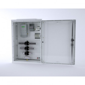 URV-06-250A-E