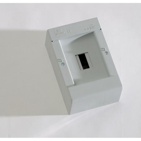 CS-32 Boîte en saillie en ABS pour ICP San porte