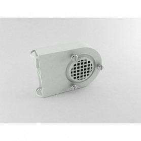 DV-g Dispositivo ventilacion grande