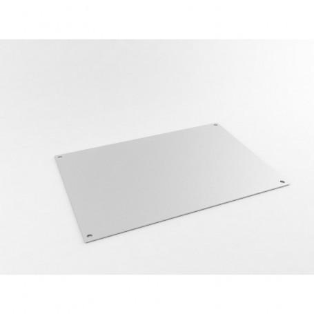 pbm-43 Metalic mounting plate BRES-43