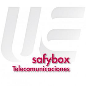 Documentación TELECOMUNICACIONES