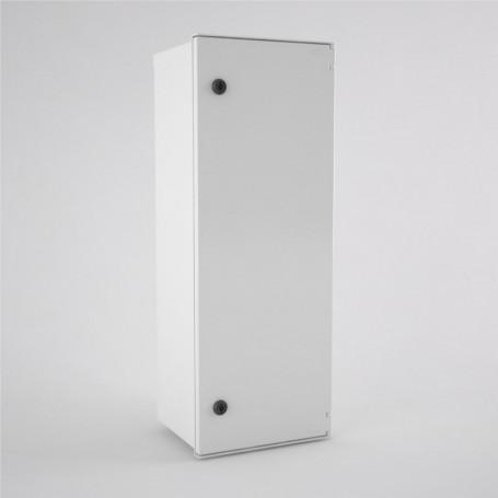 BRES-83 Monobloc industrial enclosure IP66