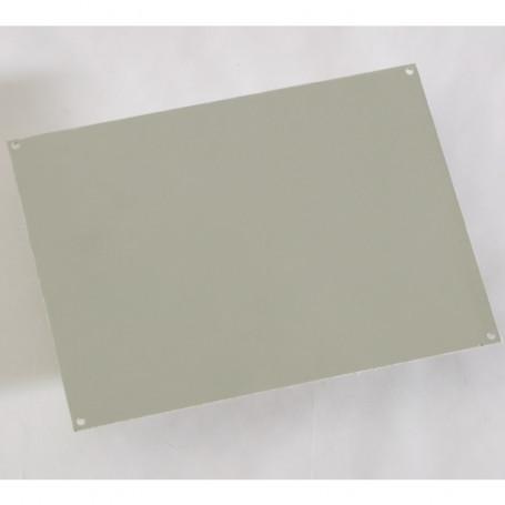 PP-1515 Placa montaje polyester CA-1515