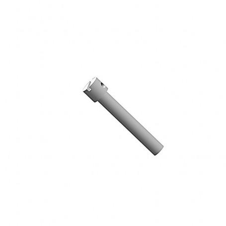 tl-425 Mosiężne śruby z uszczelnieniem 4 x 25 mm