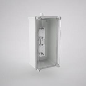 CST-150