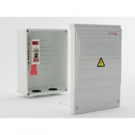GL-100A-1-BUC