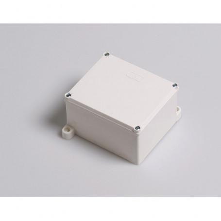 C52 ABS distribution box, IP-65