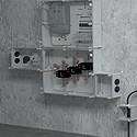 Indoor Meter Boxes