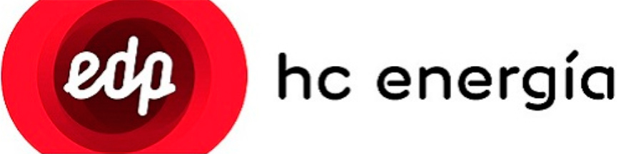 HIDROCANTABRICO