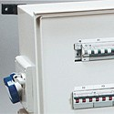 Site Electrical