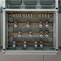 Smart Meter Panel