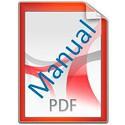 Manuales Técnicos Cías Eléctricas