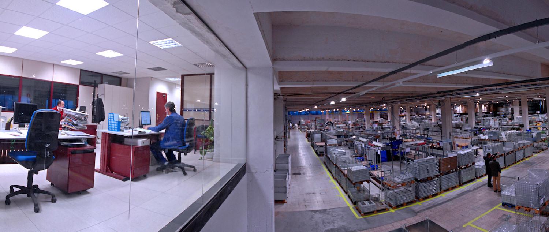 Interior-Panorama.jpg