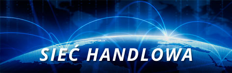 SIEC HANDLOWA